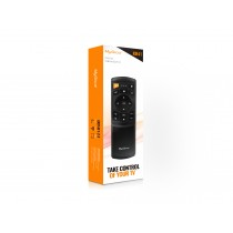 MYGICA KR-41 AIR EDITION, WIRELESS MOUSE AND KEYBOARD REMOTE