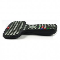 MyGica KR200 Wireless Mouse/Keyboard Remote