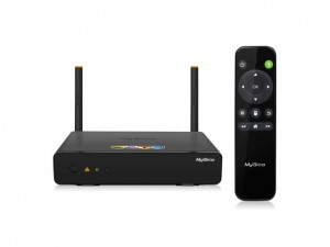 ATV1900AC Android Box